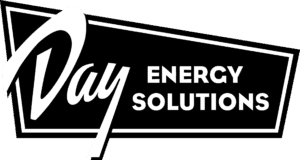 Day Energy Solutions