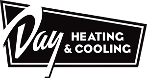 Day Heating Logo